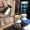 Openから4ヶ月、ビズカフェの利用実態について調べてみました!