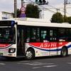 朝日自動車 2371