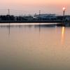 下通池(兵庫県三木)