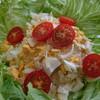 画像も!おからポテトサラダの作り方【簡単すぎる】【超丁寧解説】【糖質制限ダイエット】