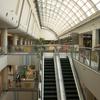 豊富なショッピングスポットがある千葉。その特徴と変遷をご紹介!