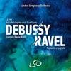 美しさの極み! ロトがロンドン交響楽団の高性能を駆使した人間業とは信じ難い ラヴェル&ドビュッシー