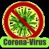 コロナウイルス対策!物の消毒方法/子どものストレスサイン