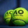 錦織圭 全豪オープン2019 大会展望!アンディー・マレーが衝撃の引退発表!