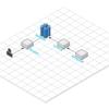 Redash + Redshift + embulkでデータ分析基盤を構築した話