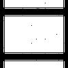 三層迷路:問題4