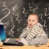 【第9回】超効率型勉強法は〇〇分野から勉強する!?