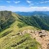 【徳島県・祖谷地方】西日本で2番目の高さ!初心者でも登りやすい日本百名山「剣山」