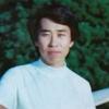 🎃【みんな生きている】市川修一さん・増元るみ子さん《日置市》/NHK[鹿児島]