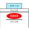 【音楽】 B'z、桑田佳祐、ゆず 目当てに初めてロックインジャパンフェスに来る人へ