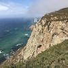 ポルトガル旅行記2019 ユーラシア大陸の西の果て ロカ岬へ