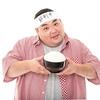 『ラーメン大好き小泉さん』を反面教師に、「糖質中毒」について考えてみる。