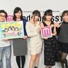 【11月24日】 『ナナイロ~THURSDAY~』 プレイバック!! 終わらない映画へ 編 201