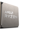 Ryzen 5 5600XのCinebenchスコアのリーク i7-10700Kと同等の性能を発揮