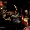 第72回「8アワー~今夜は最高!忘年会スペシャル・ナマステの約束2019」終了&ダイジェスト&来年のお知らせ!