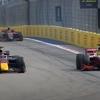 2021年 FIA F2/F3 のニューフォーマット あとBoschungがまたF2走るとか