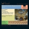 高音質バイノーラル録音で聴くデュティユー、メシアン、ラヴェル  ヴッパータール交響楽団LIVE Vol.3