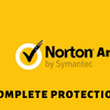 Norton Antivirus : A Complete Protection For Your PC/Laptop