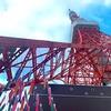 この季節の風物詩!東京タワーと鯉のぼりのコラボレーションを楽しもう