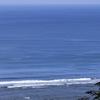 週末のウインターサーフ物語。「陰暦の10月のころの小春の日和。午後のサーフはファンファンファンな波乗り気分でパラダイス」の巻。