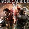 【ゲーム】SOULCALIBUR VIのモーションについて