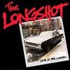 """ビリー・ジョーのソロプロジェクト、""""The Longshot""""のデビュー作『Love Is For Losers』レビュー"""