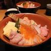 鳥取:日本海の海鮮丼さいっこーう♡♡♡