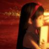"""アニメ インフィニティフォース(Infini-T Force)第7話 感想!! """"Z""""の本当の願い![ネタバレ]"""