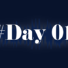 Day01::Pythonではじめたい音声認識