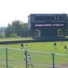 2018社会人野球 オールいわき、弘前アレッズ苦しい戦いに。岩手対決はJR盛岡が水沢駒形にリベンジ―都市対抗野球東北予選第3日結果と第4日見所。