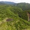まいめの池(長野県松本)