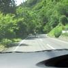 埼玉県は本当に自転車王国なの? ロードやクロスで車道走りにくくないですか?