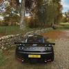Forza Horizon4、ドライブは楽しいです。