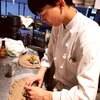 恵比寿rotisserie★blue(ロティサリー ブルー)【バレットモンクが仕込みする!?】