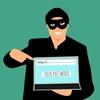 ネットビジネス詐欺の見分け方と前提知識