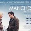 【映画】『マンチェスター・バイ・ザ・シー』・・・深すぎる傷跡は死ぬまで癒えない