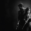 The Last of Us Remastered (ラスト オブ アス) クリア後感想