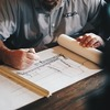 建築業界に興味のある方や就活を考えている学生にオススメする建築本5冊