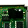番外編:ゲームボーイカセットのボタン電池交換
