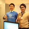 基本的なレビューを自動化して、開発リソースをビジネスのコアバリューへ集中したい ー「Dive into Code」インタビュー | SideCI導入事例