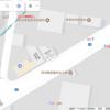 別府南(摂津市)