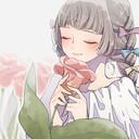 花の便りはまだですか
