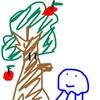 噂の願い事が叶う伝説の木に人類クラゲ化をお願いしてきた