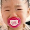 泣き叫ぶ子ども・・・。ママたちが非常事態