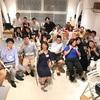 第82回 人狼ゲーム会@勝間和代さんコラボvol.18レポート