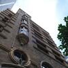 大阪・レトロビルめぐり - vol.2 - 船場ビルディング 生駒ビルヂング 大阪瓦斯ビルヂング