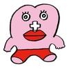 大丸梅田店での「生理バッジ」を知って生理について考えてみた