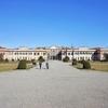 「イタリアのシェーンブルン宮殿」、だそうです