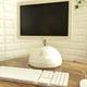 【YouTube】この先どうなる?iMac G4 17-inch最強化計画始動!