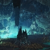 MHW:I 瘴気の谷のオタカラ